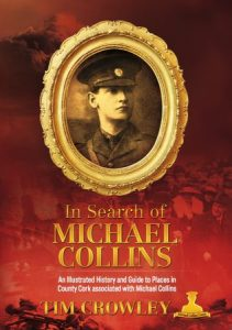 michael_collins_book
